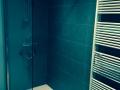 badkamer duffel 1