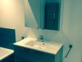 badkamer duffel 2